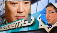 Байсеитов vs Кульбаев: война по всем фронтам
