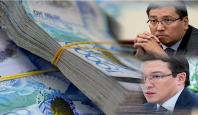 Как девальвация сказалась на банках