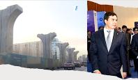 За кулисами суда по делу «Astana LRT»