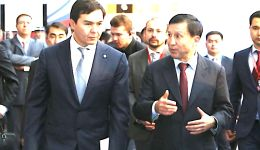 Privatization in Kazakhstan: Cui Bono?
